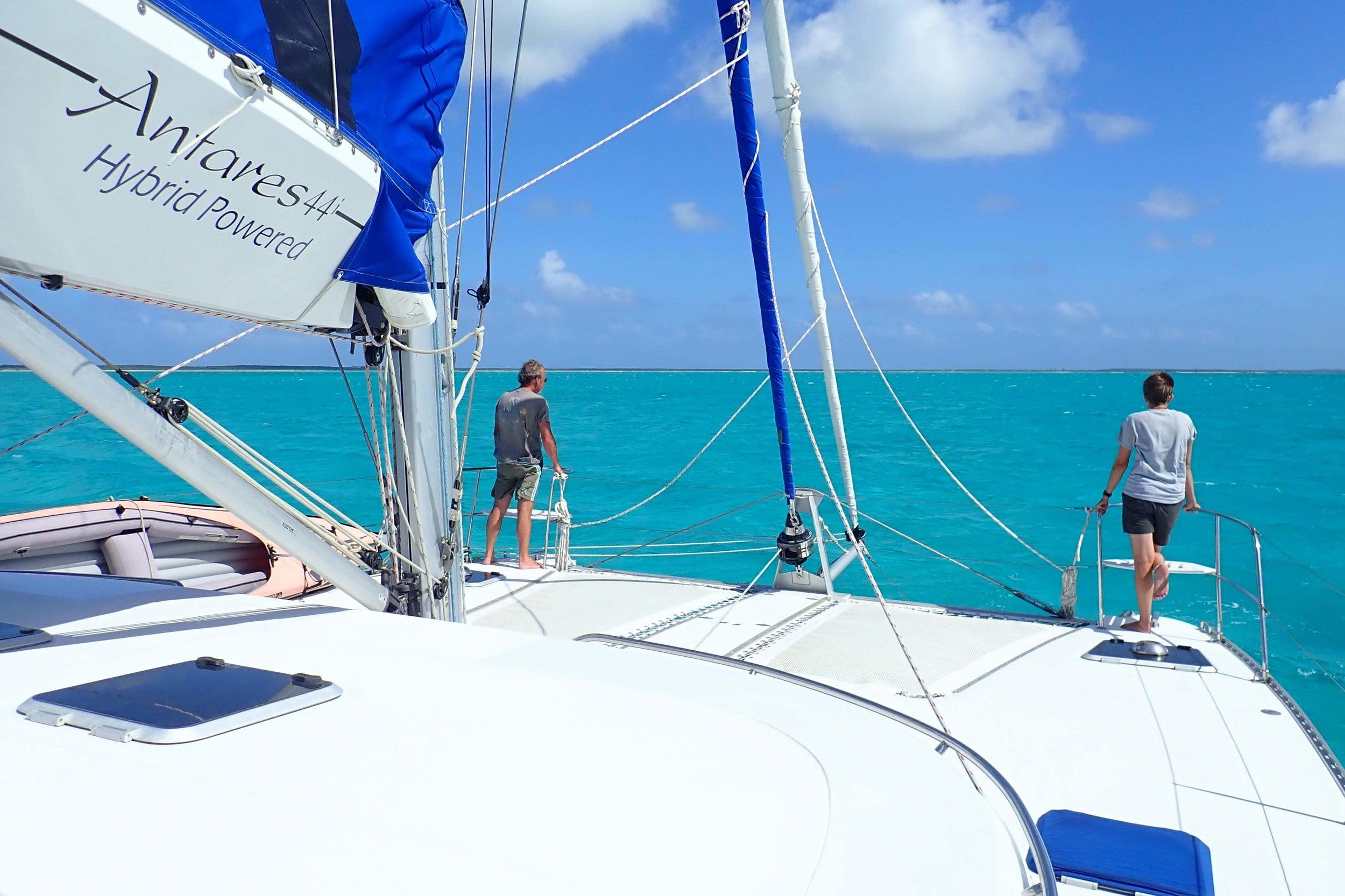 13- Bahamas, 09022018_610.JPG