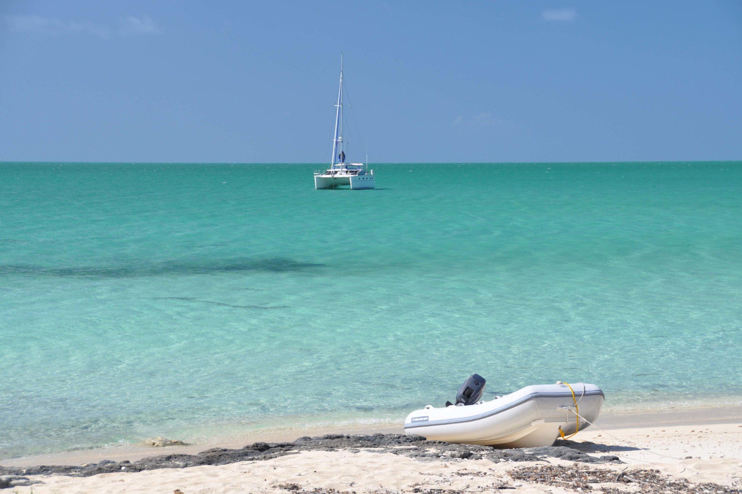 13- Bahamas, 13022018_667.JPG