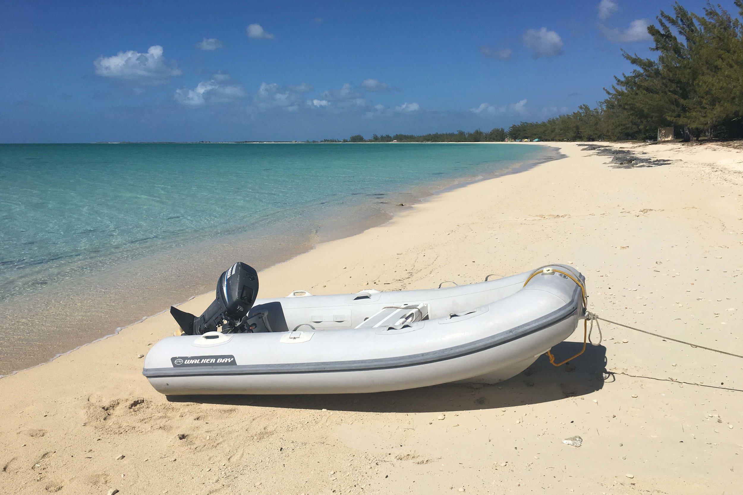 13- Bahamas, 13022018_682.JPG