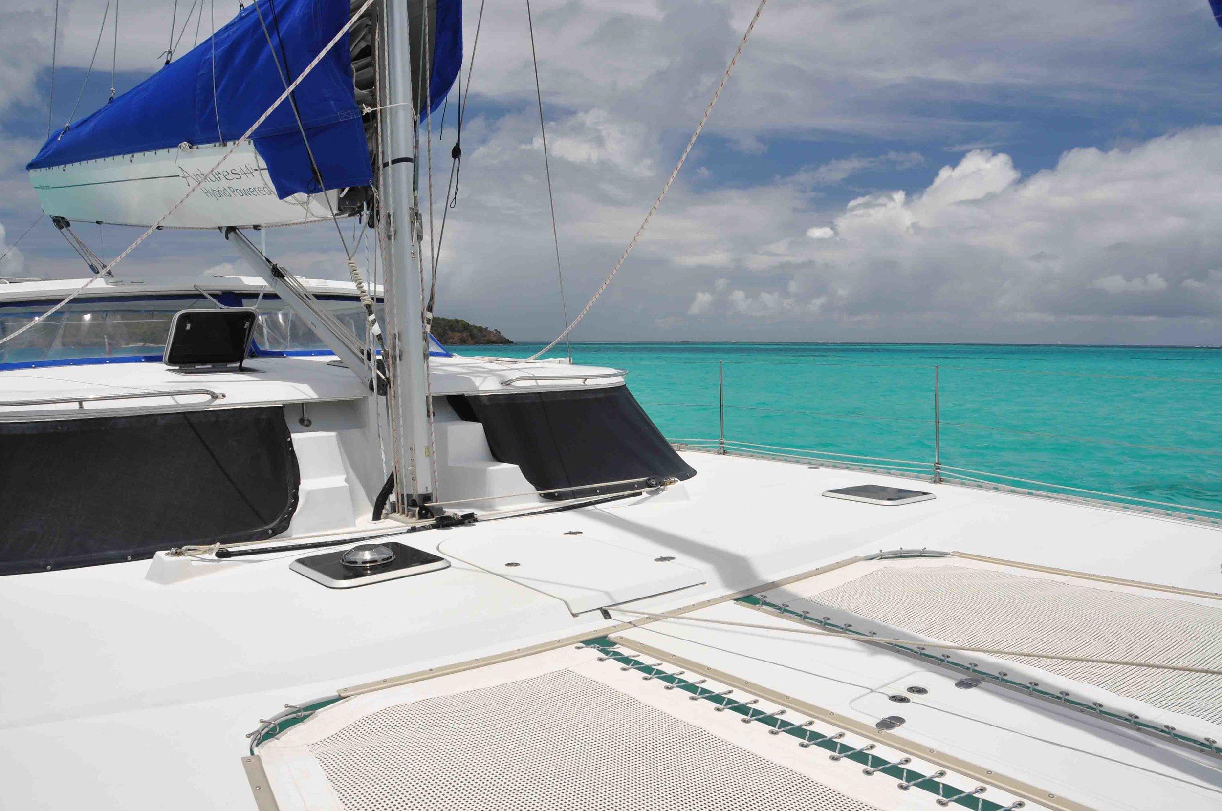 Anchoring by reefs.jpg