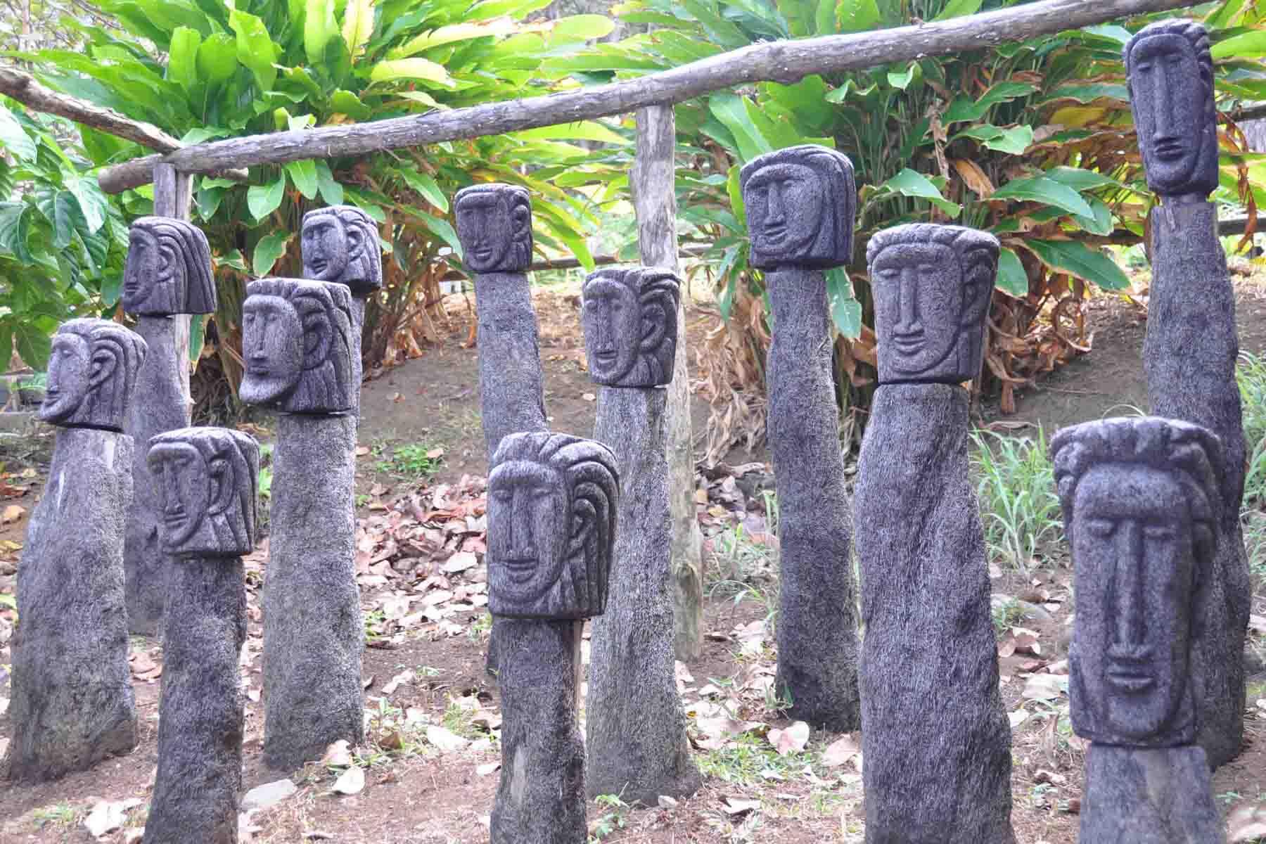 Island art.jpg