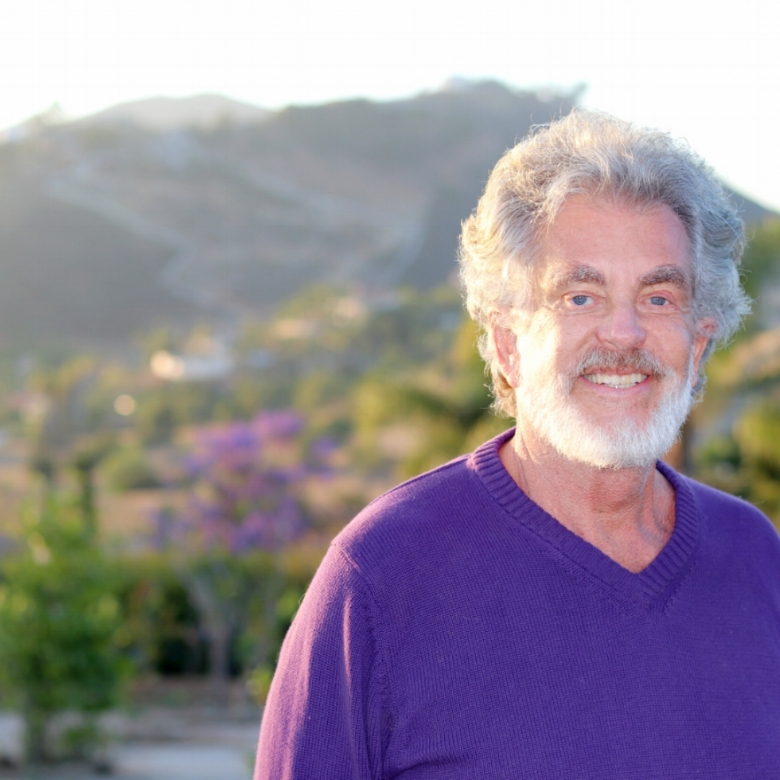 About - Dr. Carlos Warter has dedicated his life to empowering the sacred into health and medicine. He has been teaching seminars globally for over 40 years which combine the wisdom of ancient spiritual practices with modern day science, medicine and techniques.