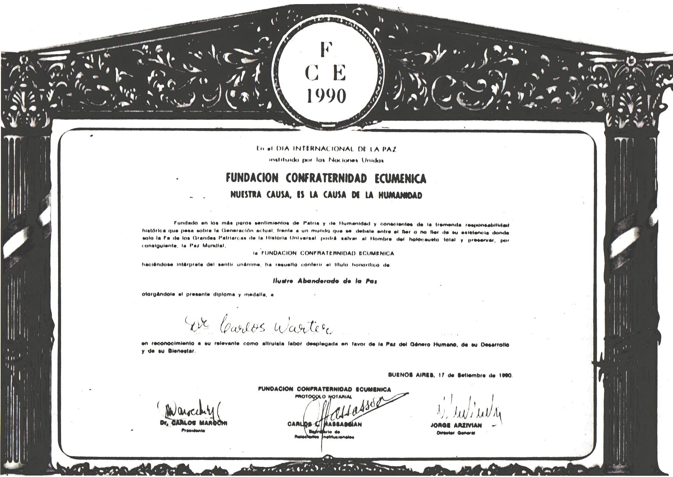 FUnd Ecumenica026.jpg