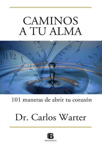 caminos_a_tu_alma - copia.jpg