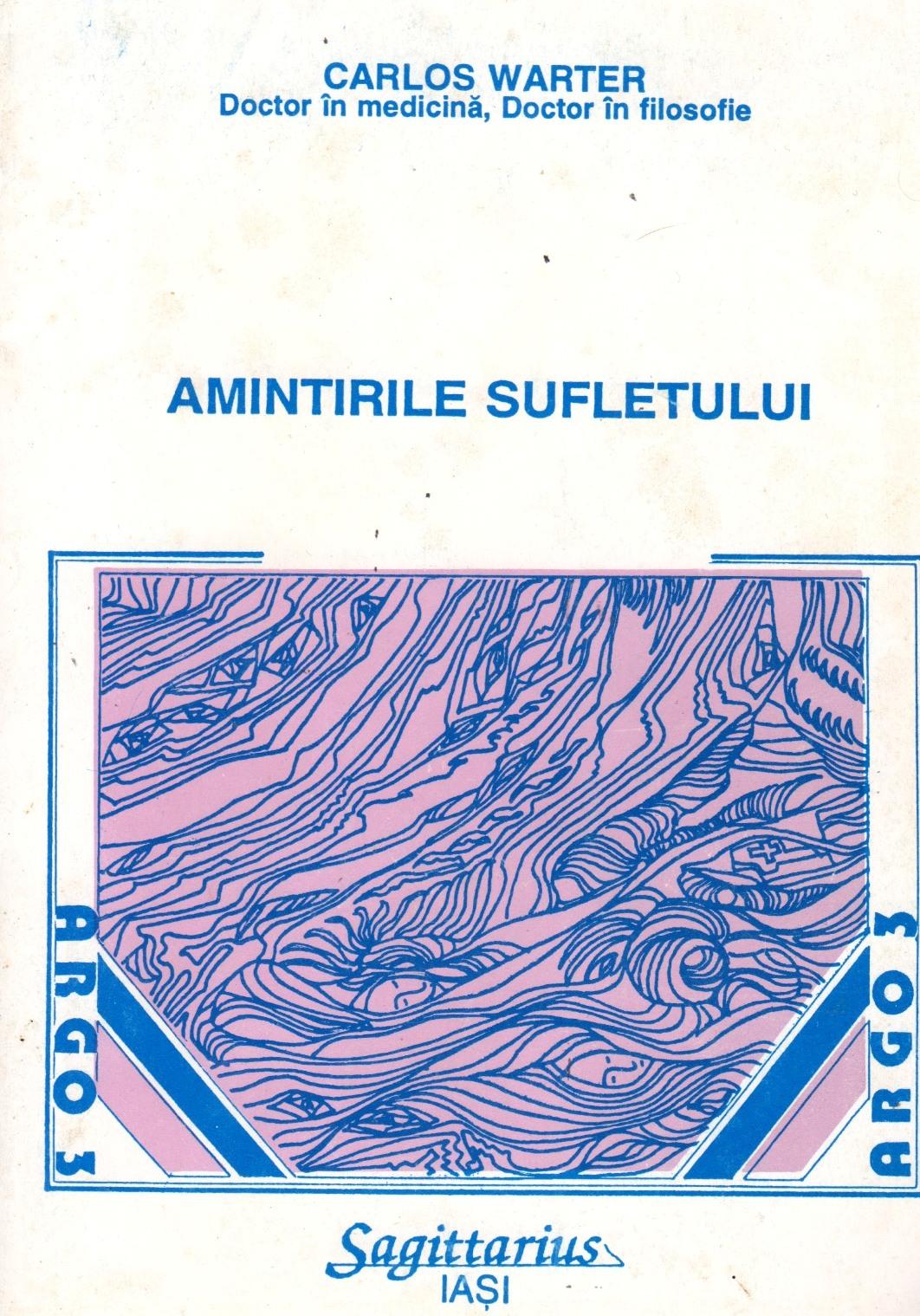 Amitirile006.jpg
