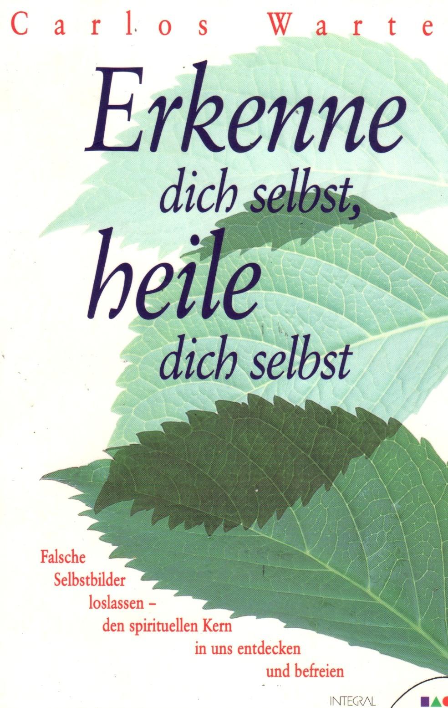 Erkene007.jpg