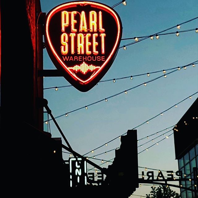 Going live this Friday night 9/27 @pearlstreetlive as we open for touring act @jonah.tolchin. Show starts at 8pm. See you there!  #rockbanddc #rockbandnova #pearlstreetlive #pearlstreerwarehouse #dcmusicscene #livemusicdc #dmvmusicians #washingtondc #washingtondcnightlife #instamusic #instaband #thewharfdc #washingtondcfood #dcmusicrocks #rockmusicdc #washingtondcthingstodo