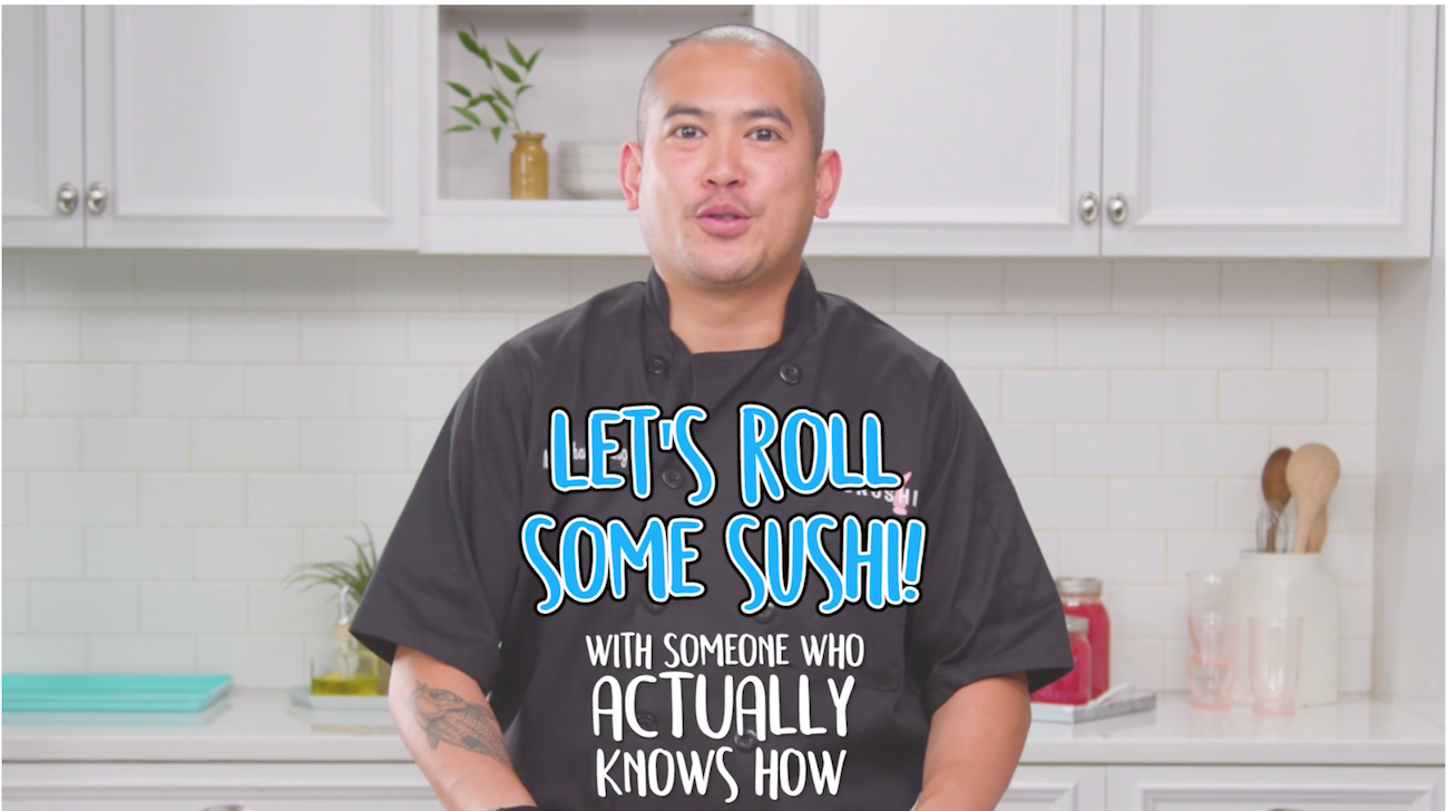 how-to-roll-sushi.png