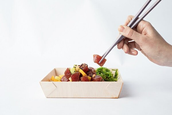 Poke Bowl_Andrew Cebulka (10)_website.jpg