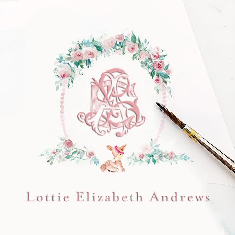 Lottie monogram.jpg