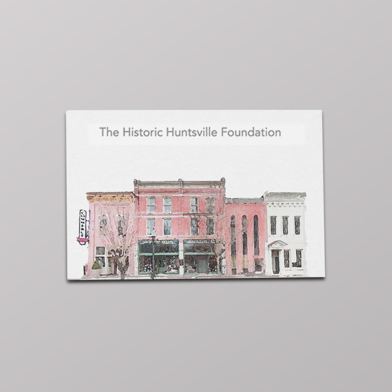 Historic Huntsville Foundation logo mockup.jpg