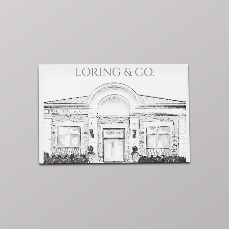 Loring and Co logo mockup.jpg