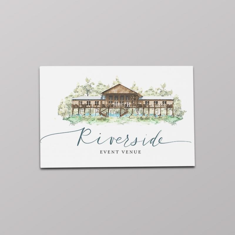 Riverside logo in mockup.jpg