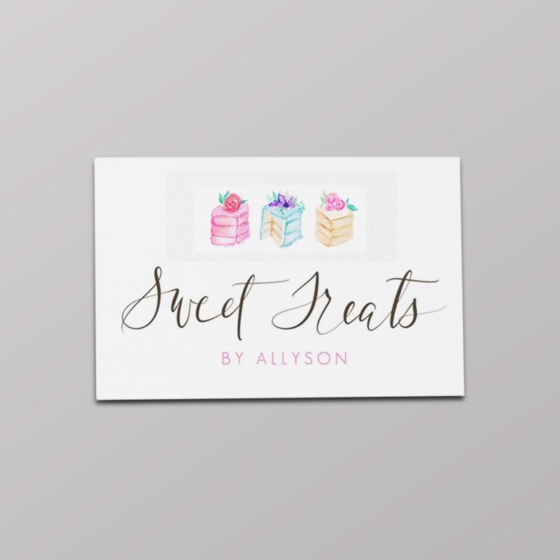 Sweet Treats by Allyson logo mockup.jpg