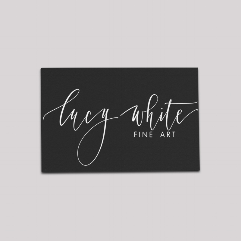 Lucy White fine art logo mockup.jpg