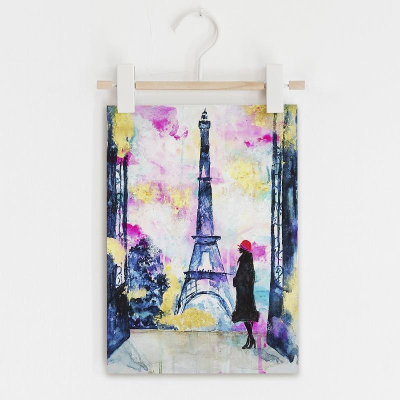 Paris silhouette.jpg