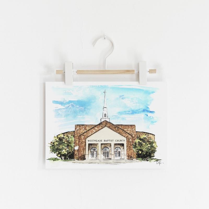 Westmeade Baptist church.jpg