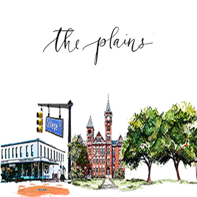 Auburn,Alabama -