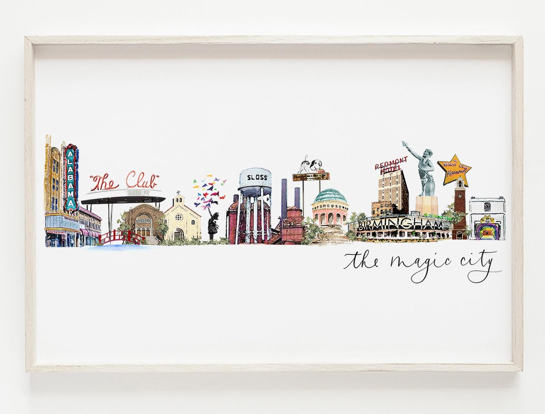 Birmingham+in+wooden+frame.jpg