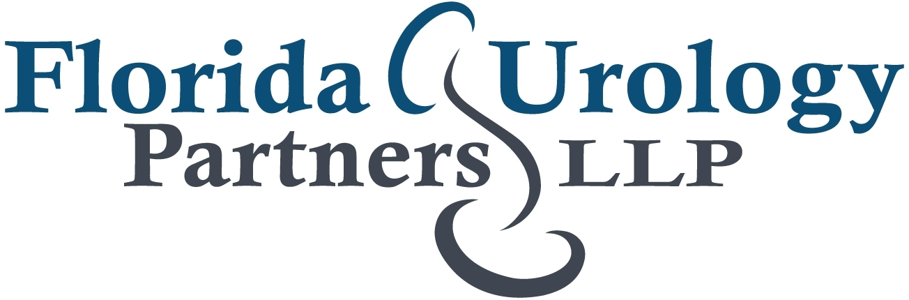 florida_urology_partners_logo.jpg