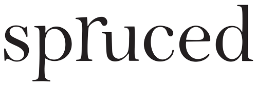 spruced_logo_web.png