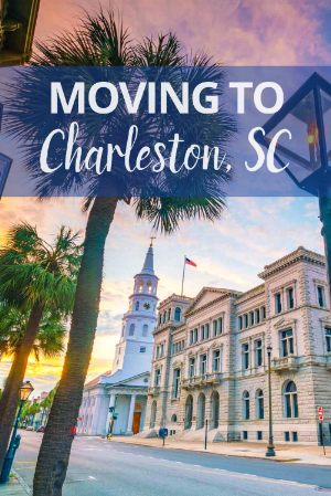life-storage-moving-to-charleston-sc-pin.png