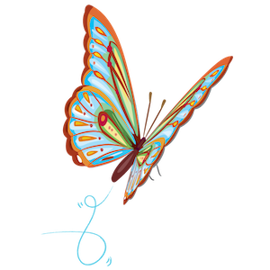 Crooked Butterfly Logo.png