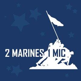 2 Marines 1 MicEpisode 8 -
