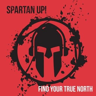 Spartan UpEpisode 216 -