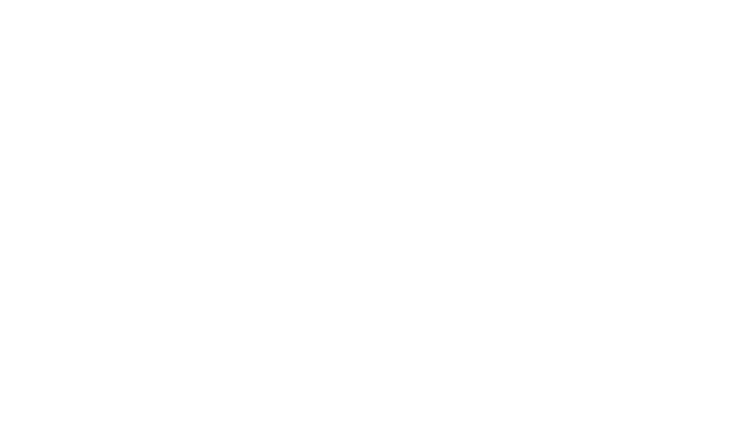 Crooked Butterfly Podcast Banner Text Only-02.png