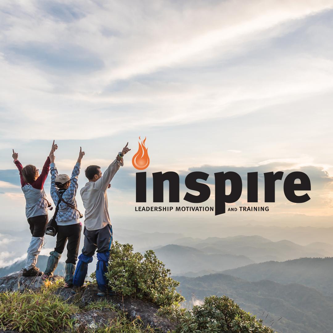 INSPIRE_WebNEW.jpg