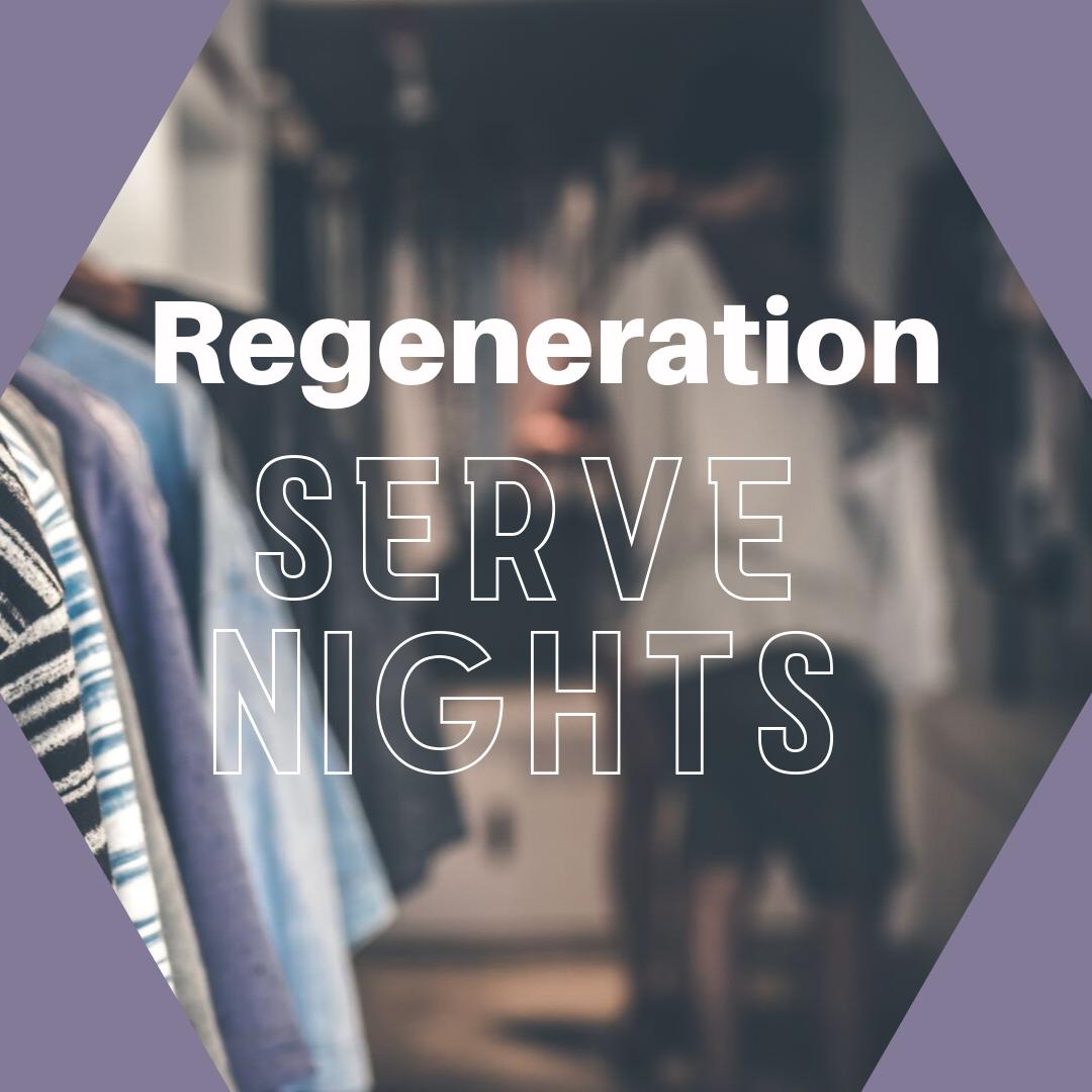 Regen Serve Nights-Web.png