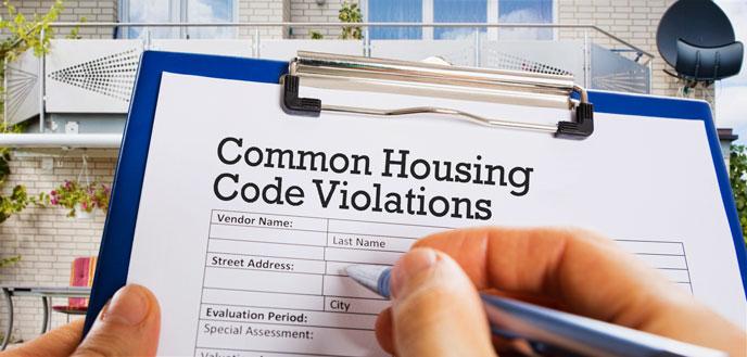 common-housing-code-violations.jpg