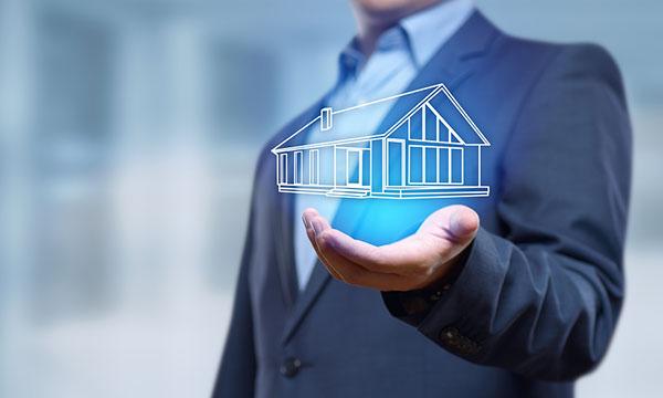 propertymanagement.jpg