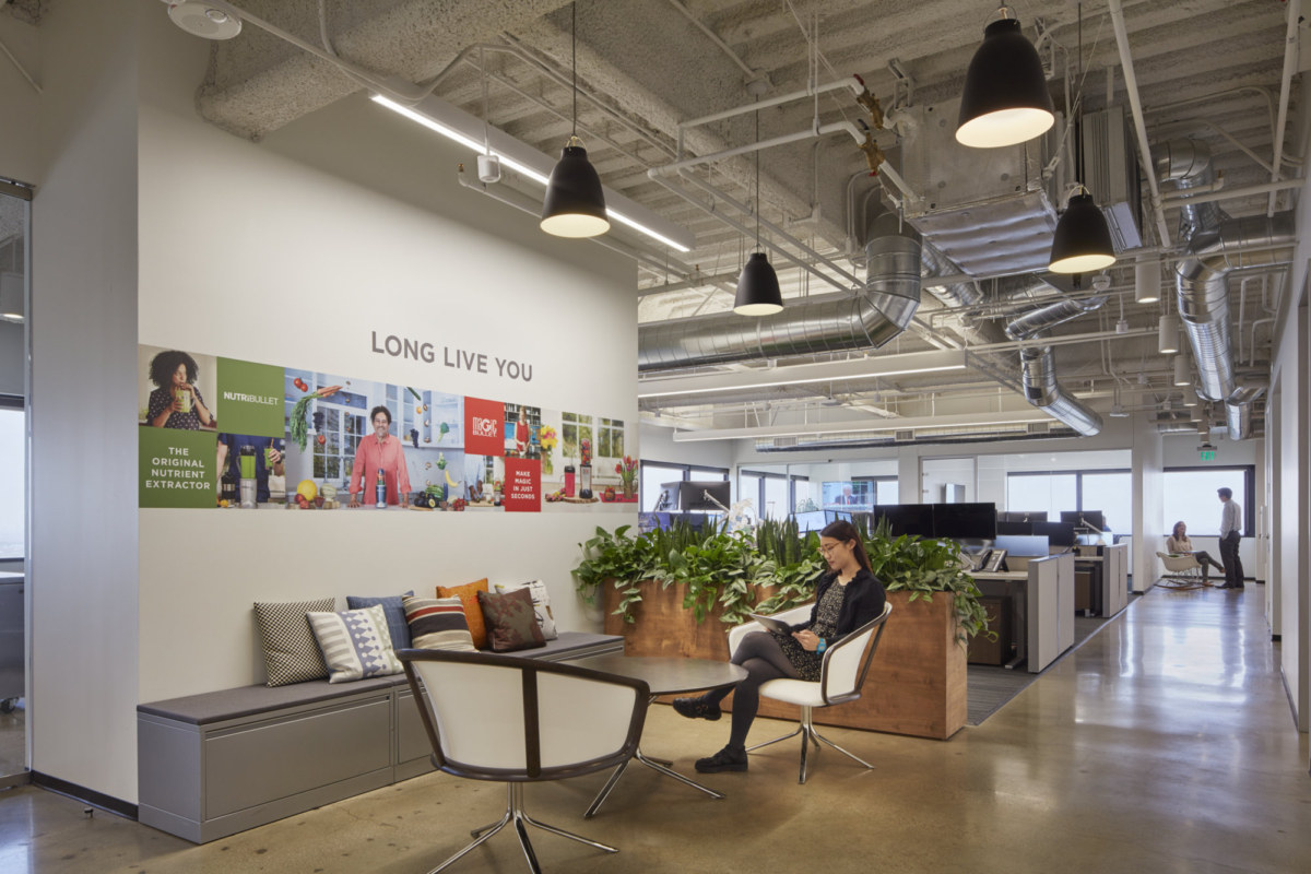 capital-brands-offices-los-angeles-4-1200x800.jpg