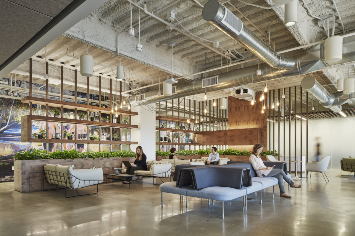 capital-brands-offices-los-angeles-3-1200x800.jpg