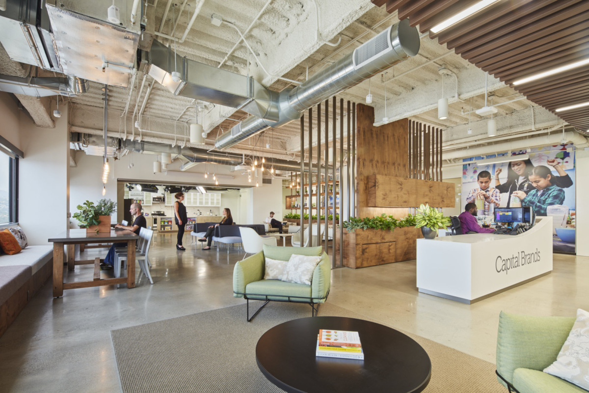 capital-brands-offices-los-angeles-5-1200x800.jpg
