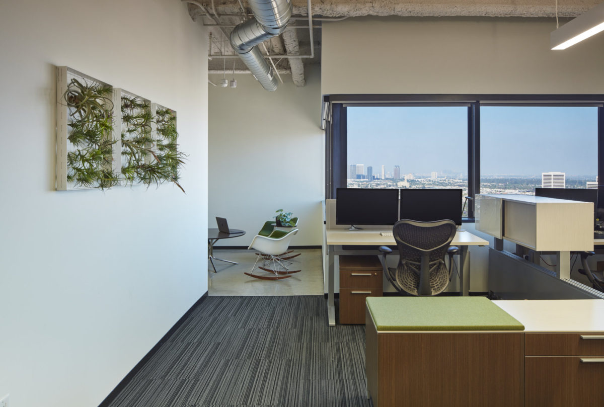 capital-brands-offices-los-angeles-9-1200x809.jpg