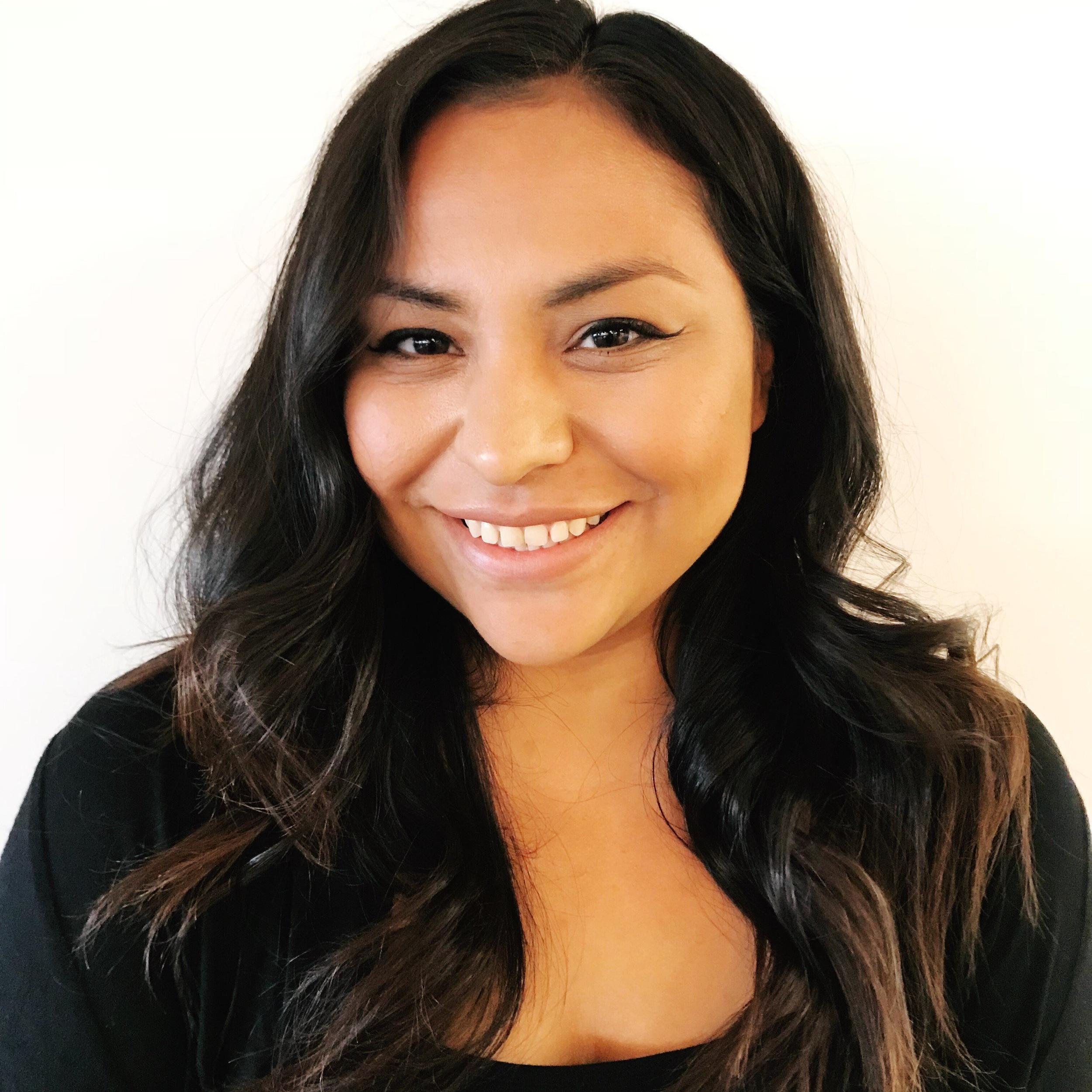 Brianda Gonzalez