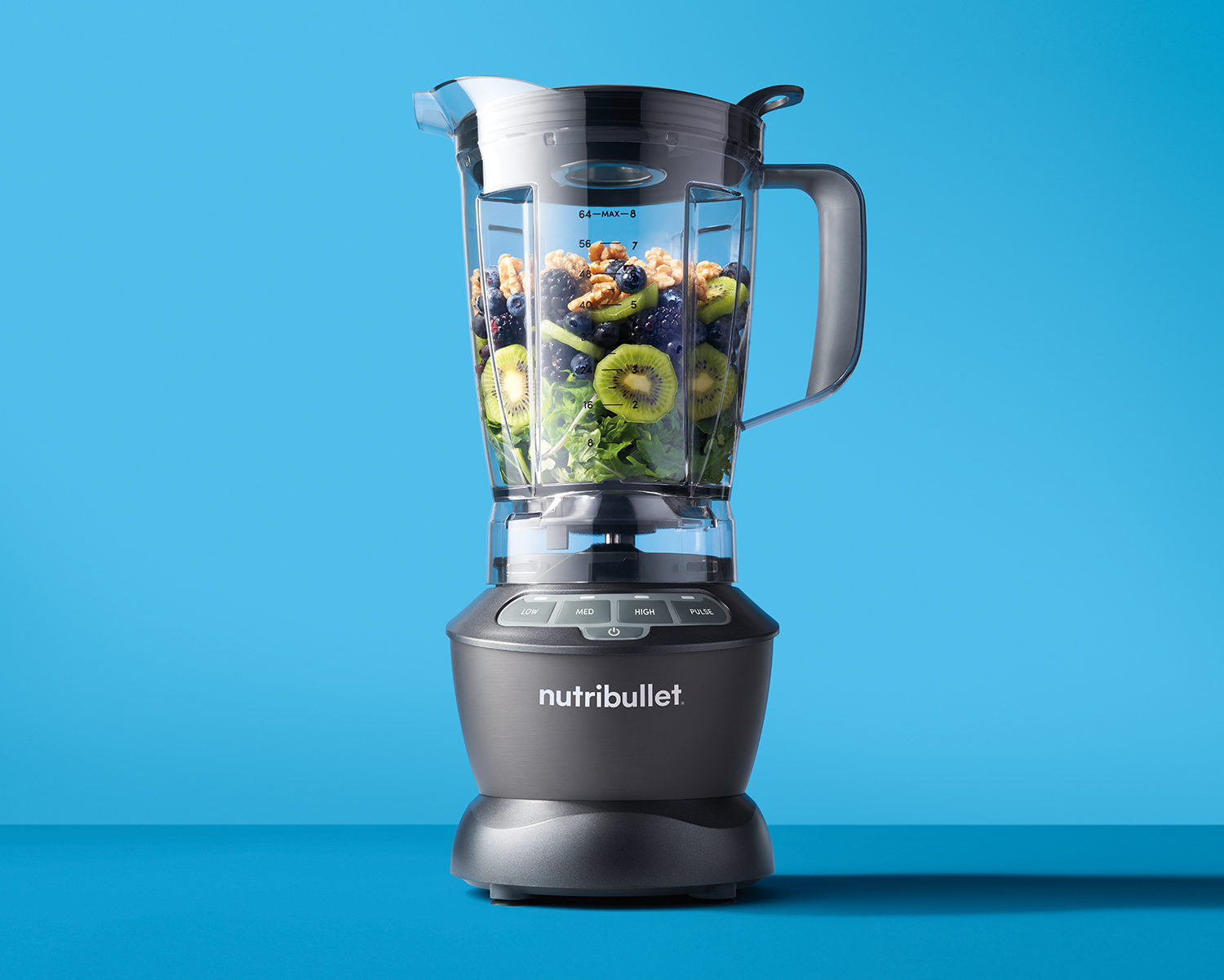 2019 - NutriBullet Blender