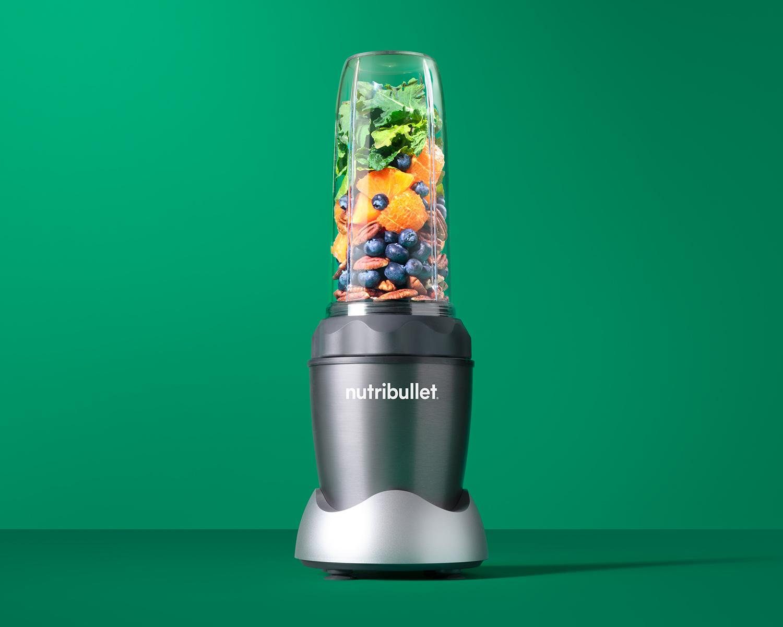2019 - NutriBullet PRO 1000