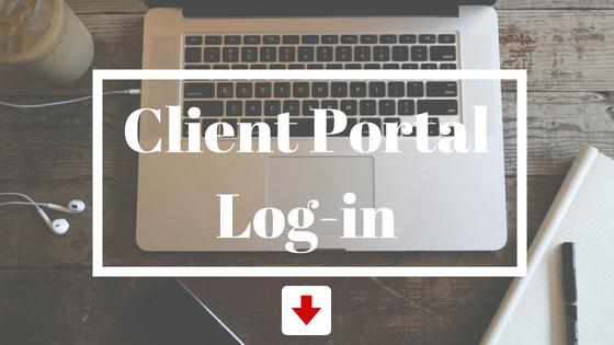 Client Portal Log-in.jpg