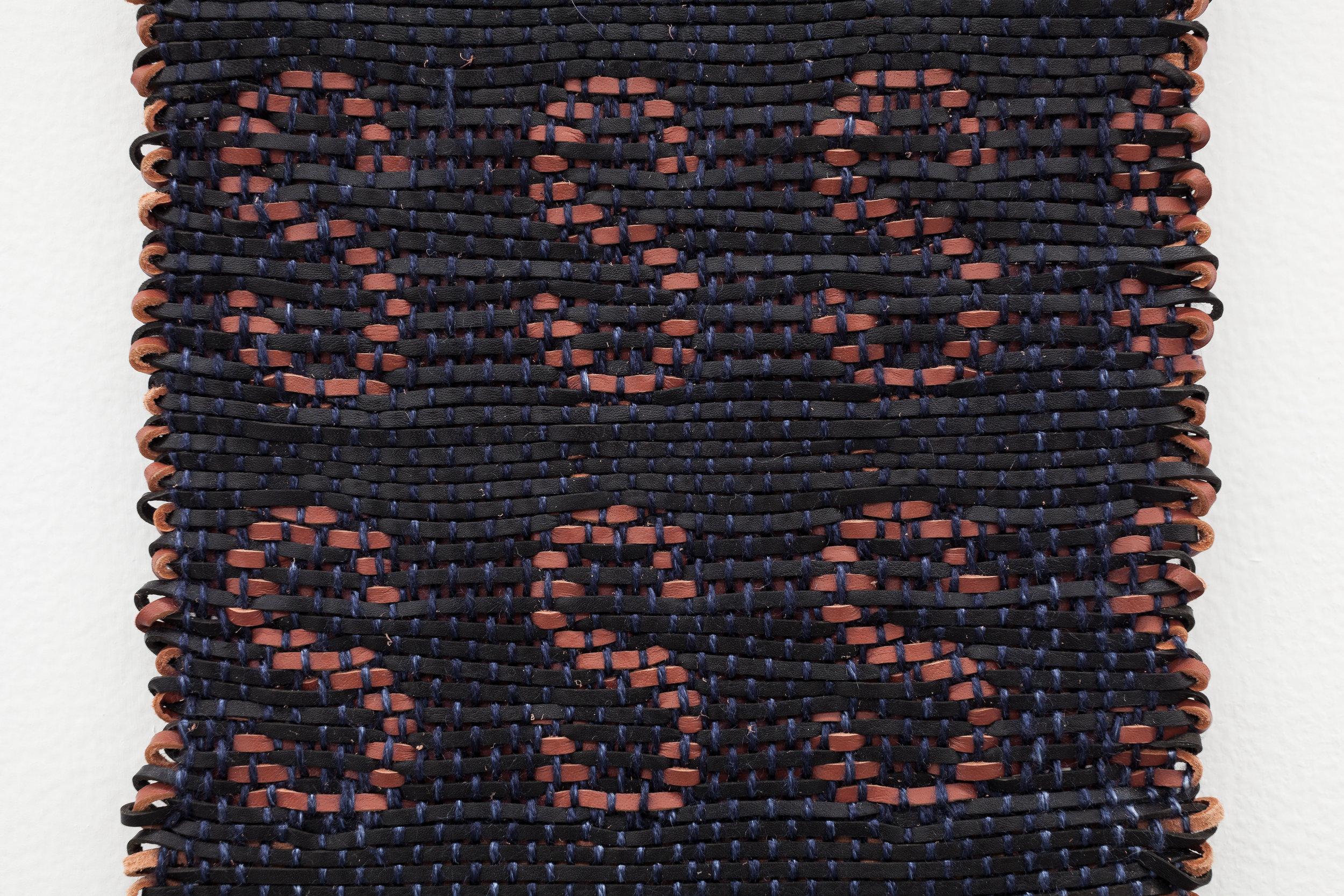 32_harnesses_detail.jpg
