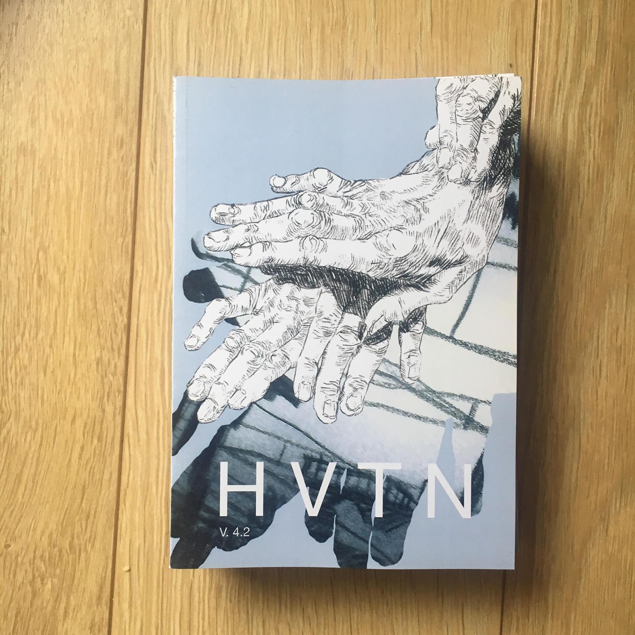 HVTN 4.2.jpg