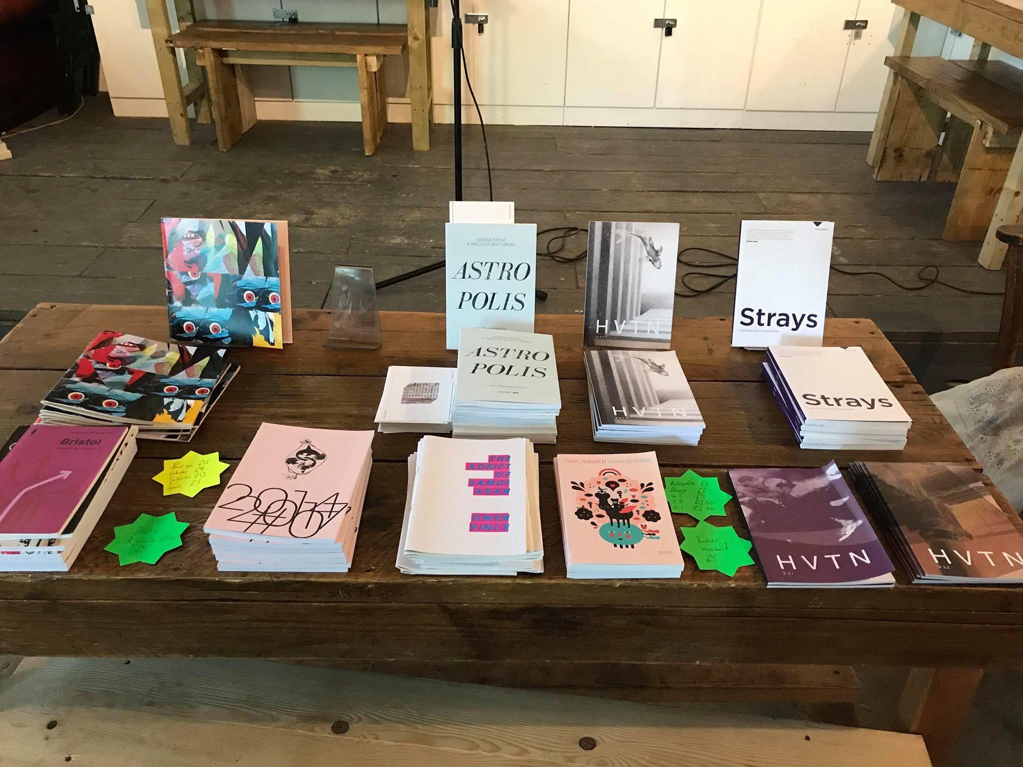 peckham book table.jpg