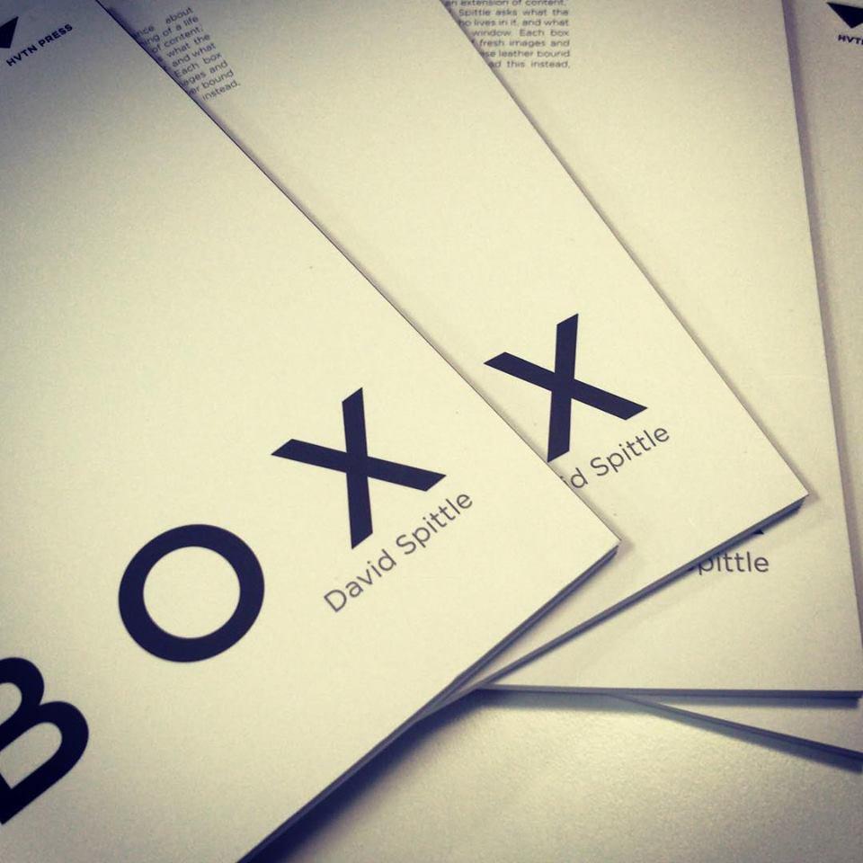 boxxxxx.jpg