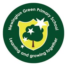 newington-green-logo.png