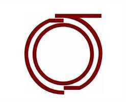 CJO Logo.jpg