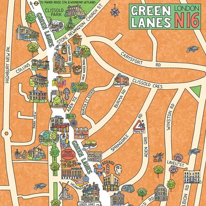 GlaN16+map+logo.jpg