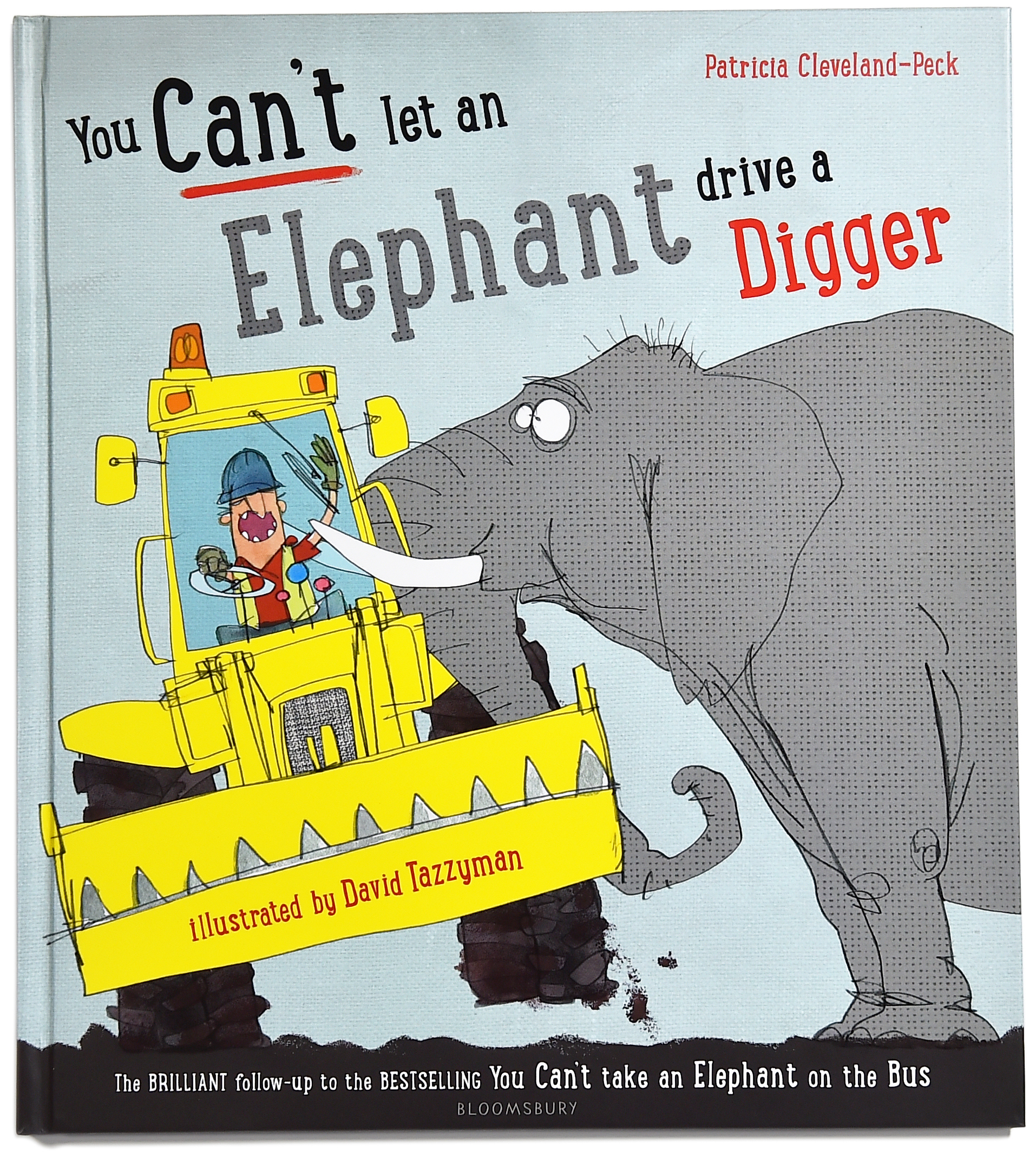 digger cover.2FIN.jpg